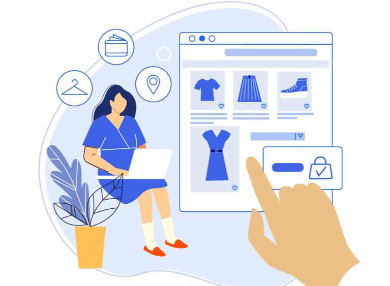 spletni-nakup-virtualni-sprehod-za-trgovine
