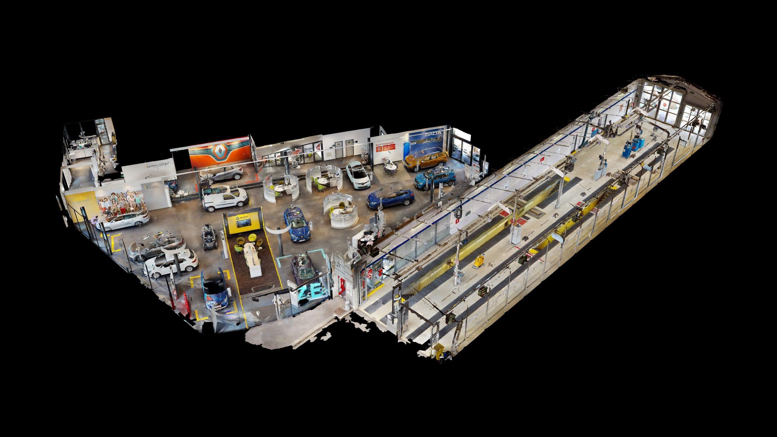 Avtohisa-REAL-3d-View